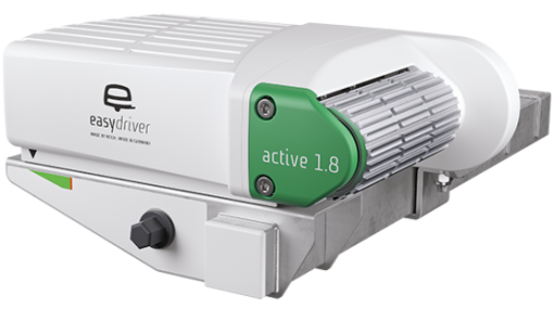 Reich easydriver active 1.8