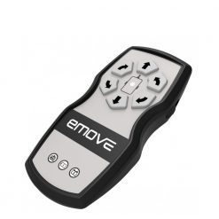 Leisurewize emove remote control unit