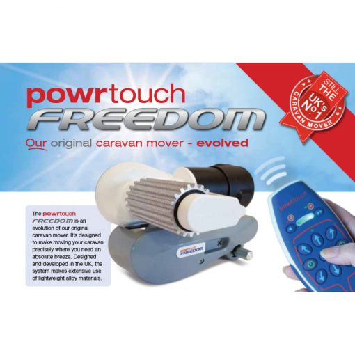 freedom mover uks best seller