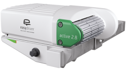 Reich easydriver active 2.8