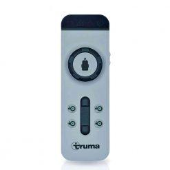 Truma remote control unit