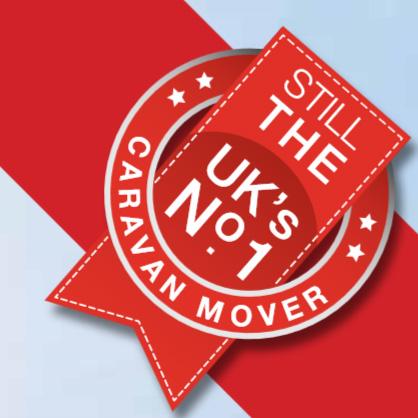 uks-no1-caravan-mover